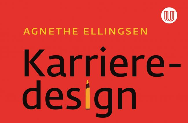 Cover Karrieredesign